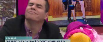 Gusttavo Lima desmente rumores de possível volta com Andressa Suita