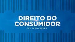 Direito do Consumidor: loja de móveis recebe pagamento, fecha as portas e deixa clientes no prejuízo