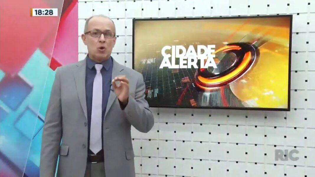 Ações contra a dengue em Foz do Iguaçu