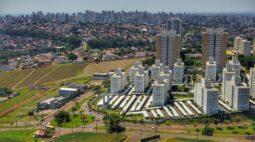 Veja o que abre e fecha em Londrina no feriado de Finados
