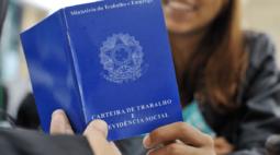 Agência do Trabalhador de Maringá oferece 637 vagas de emprego; Saiba como se candidatar
