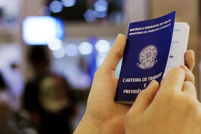 Agência do Trabalhador em Londrina oferta mais de 600 vagas de emprego; confira
