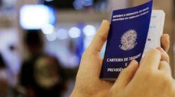 Agência do Trabalhador em Londrina oferece mais de 600 vagas de emprego; confira a lista