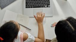 Alunos de Londrina propõem soluções para o futuro que gostariam de ter