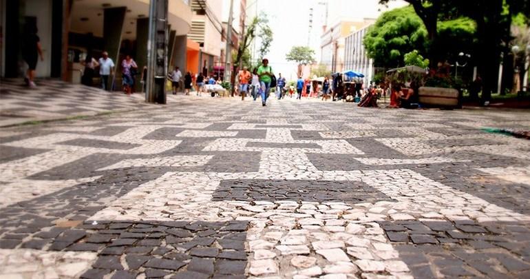 ACIL protocola novo pedido para ampliação do horário do comércio em Londrina