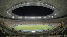 Ceará x Coritiba: onde assistir, escalações e arbitragem da partida