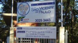 Asilo de Maringá tem surto de Covid-19 e dezenas de idosos são infectados