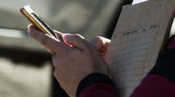 Mesários do Paraná receberão auxílio por conta digital no celular