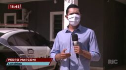 Homem que matou travesti em motel alegou legítima defesa