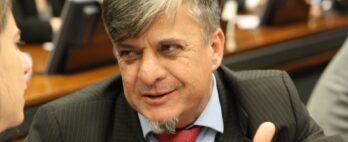 Boca Aberta tem candidatura indeferida pela Justiça Eleitoral