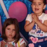 Quem nunca? Briga de irmãs em festa de aniversário viraliza e arranca risadas na web