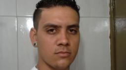 Briga de trânsito acaba em morte de ciclista, em Piraquara