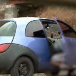 Briga por venda de carro acaba em morte no Bairro Alto, em Curitiba