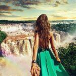Cataratas do Iguaçu é um dos 10 lugares imperdíveis no mundo, destaca Lonely Planet