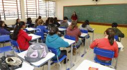 Educação do Paraná está entre as melhores do País