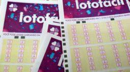 Como jogar na Lotofácil: aprenda a fazer aposta