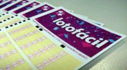 Concurso 2069 da LotoFácil sorteia R$ 3 milhões em prêmios nesta quinta-feira (29)