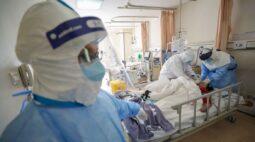 Paraná tem mais de 1.265 casos confirmados de coronavírus; Número de mortes está quase em 5 mil