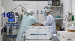Coronavírus no Paraná: estado chega a 211.245 casos e 5.165 mortos