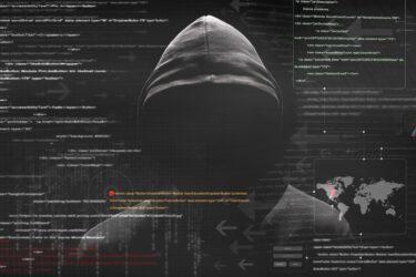 Crimes Digitais – Quais são e como se prevenir?