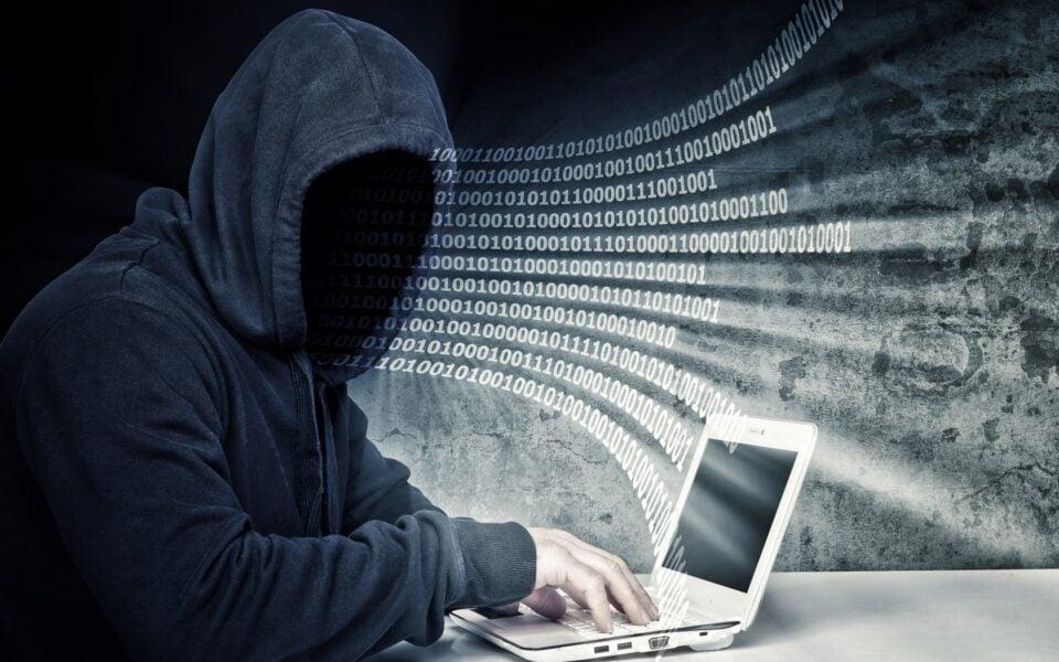 Como Evitar as Fraudes Digitais?