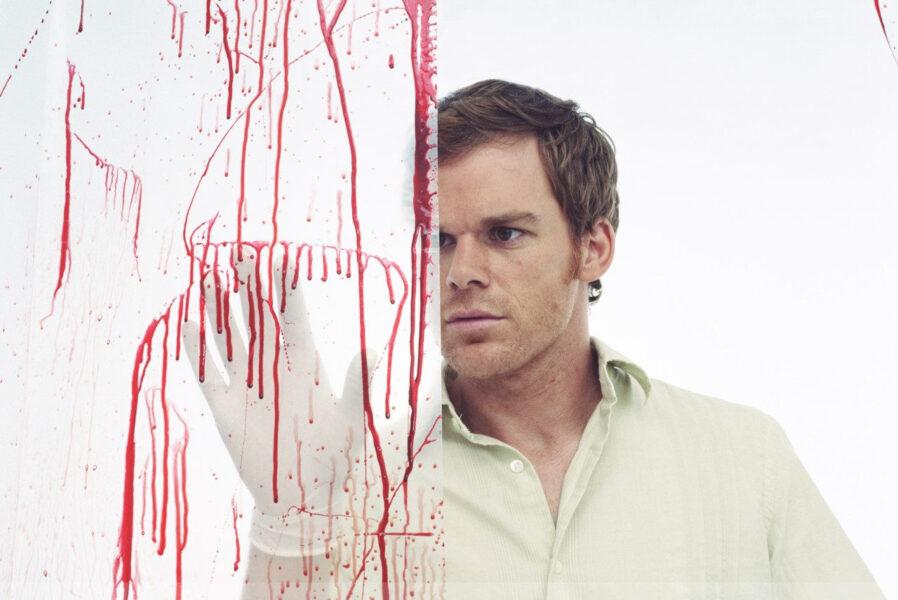 Dexter: Criador diz que o retorno é oportunidade para um segundo final