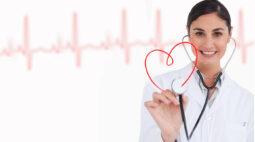 Dia do Médico – Parabéns aos Heróis de Branco !