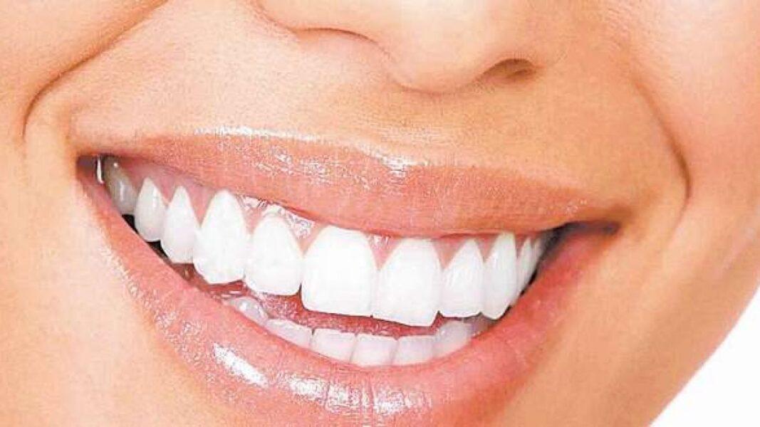 Dia Mundial do Dentista – Uma Visão Jurídica das Responsabilidades.