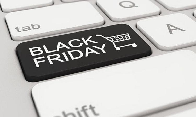 Black Friday: 5 passos para não cair em ciladas na hora de fazer compras online