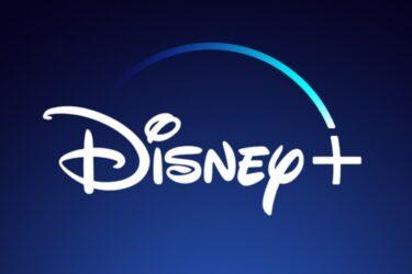 Disney+ adiciona aviso sobre retratos racistas em seus clássicos