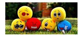 Inteligência Emocional: Quer aumentar a sua? – Parte II