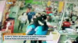 Cidade Alerta Paraná Ao Vivo | 20/10/2020