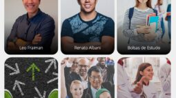 Fepro On 2020: Universidade  realiza feira gratuita de profissões digital