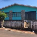 Veja cativeiro onde filha do prefeito de Laranjeiras do Sul foi mantida por 5 dias