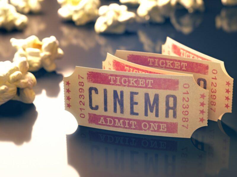 Festival de filmes holandeses tem programação online em 2020
