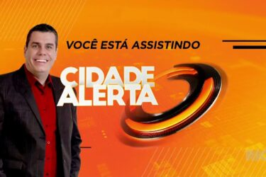 Cidade Alerta Londrina Ao Vivo | Assista à íntegra de hoje – 22/10/2020