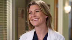 Grey's Anatomy: 17ª temporada pode ser a última diz Ellen Pompeo