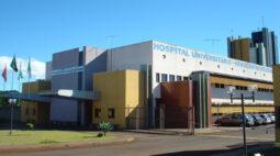 Hemocentro de Londrina fecha nesta quarta-feira (28)