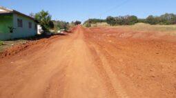 Homem é encontrado morto por causas naturais próximo a estrada de Goioerê