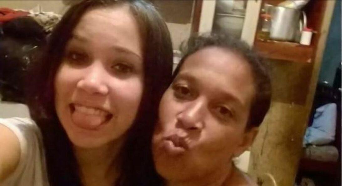 Feminicídio: homem mata ex-namorada e ex-sogra e foge com a filha de 2 anos