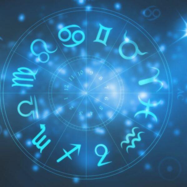 Horóscopo do dia: Veja a previsão de hoje 26/10/2020 para o seu signo
