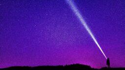 Horóscopo do dia: Veja a previsão de hoje 20/01/2020 para o seu signo