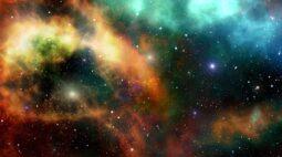 Horóscopo do dia: Veja a previsão de hoje 25/11/2020 para o seu signo