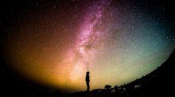 Horóscopo do dia: Veja a previsão de hoje 31/10/2020 para o seu signo