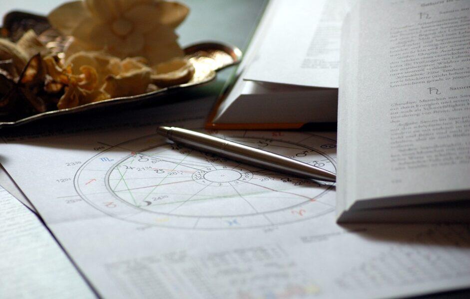Horóscopo do dia: Veja a previsão de hoje 11/10/2020 para o seu signo