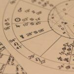 Horóscopo do dia: Veja a previsão de hoje 24/10/2020 para o seu signo