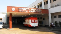 Hospital Universitário de Londrina passa a atender pacientes do SUS com sequelas da Covid-19
