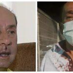 Curitiba: Idoso afirma ter sido espancado por segurança de mercado por causa de mortadela