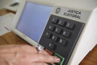 Ministério Público Eleitoral pede impugnação das candidaturas de Barbosa Neto e Boca Aberta em Londrina