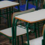 Retorno das aulas presenciais em Londrina e região não tem data definida